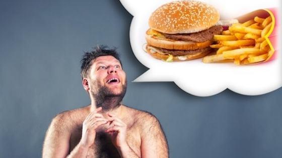 Comer Muita Proteína Faz Mal
