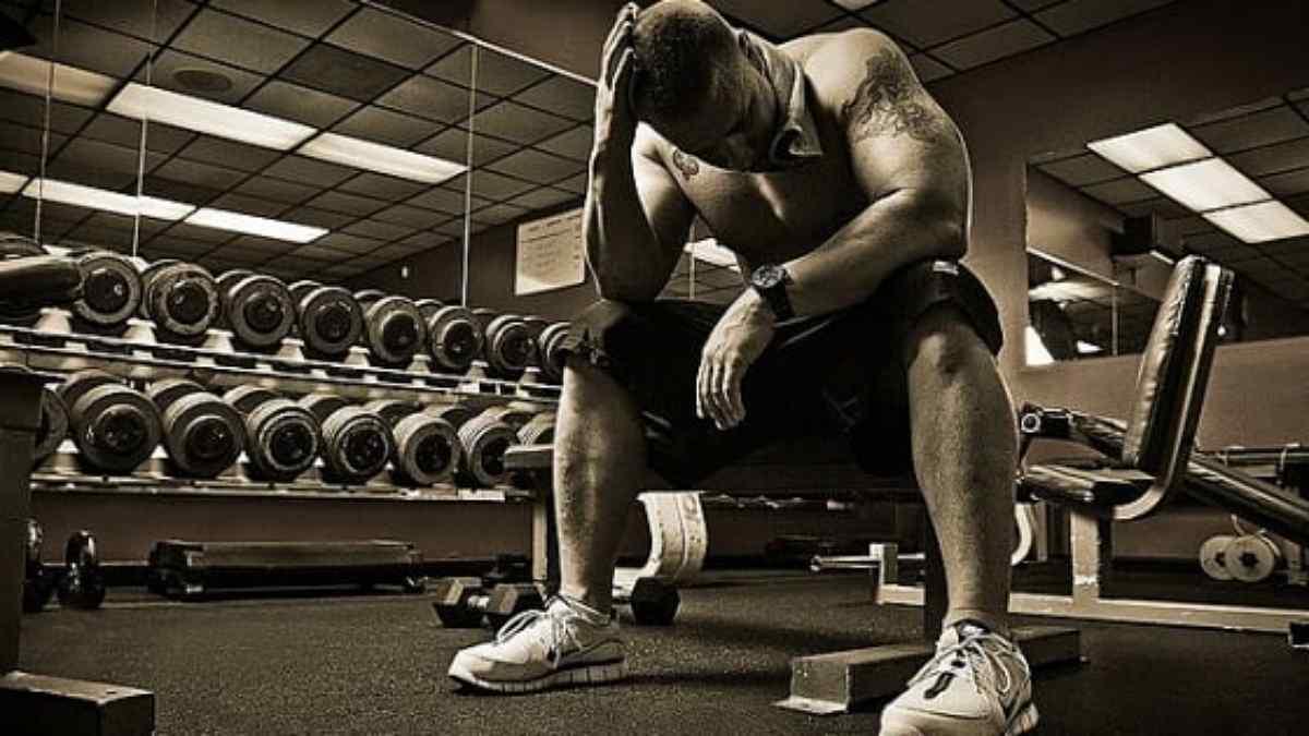 efeitos colaterais whey protein