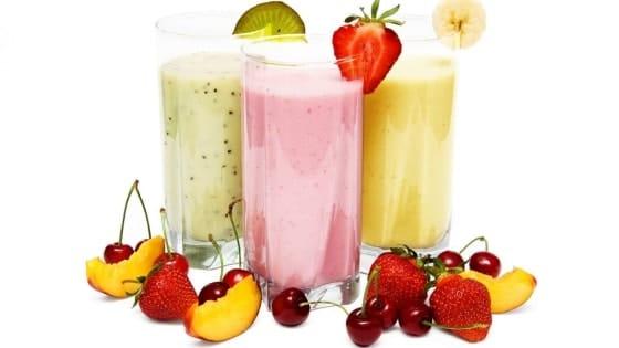whey protein hidrolisado como tomar