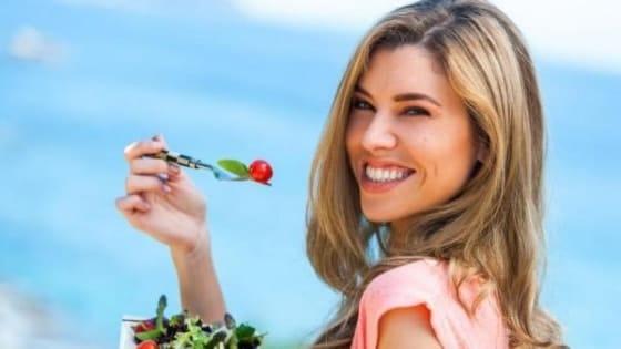 Alimentos ricos em serotonina- hormônio da felicidade
