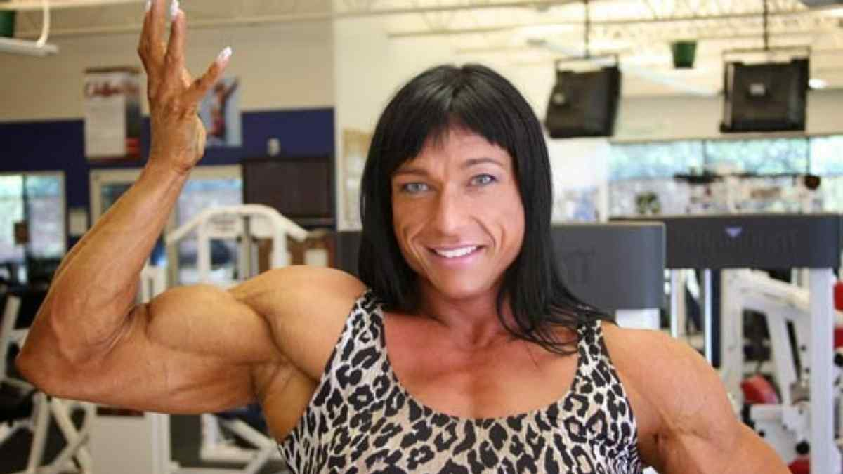 Efeitos Colaterais da Testosterona Sintética