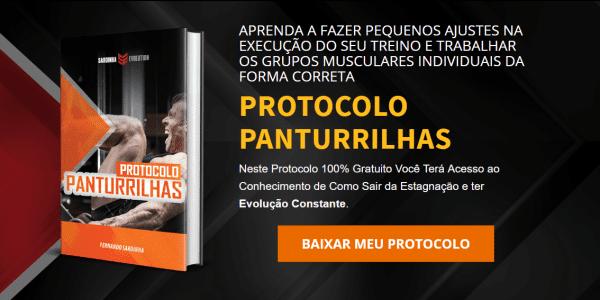 Sardinha Evolution Download E book Grátis Panturrilhas PDF