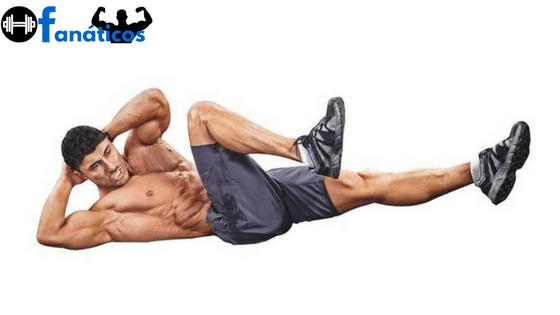 5 Exercícios para Ombro – Músculo Deltoide