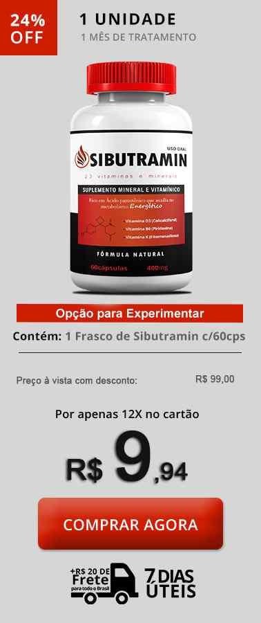 Sibutramin oferta 1