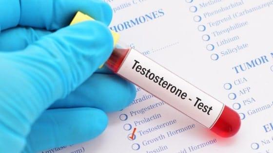 Feno Grego NÃO Aumenta a Testosterona