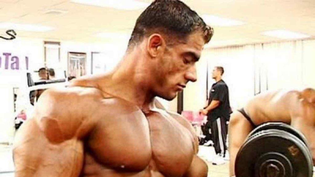 Feno Grego NÃO Aumenta a Testosterona - Diz Estudo