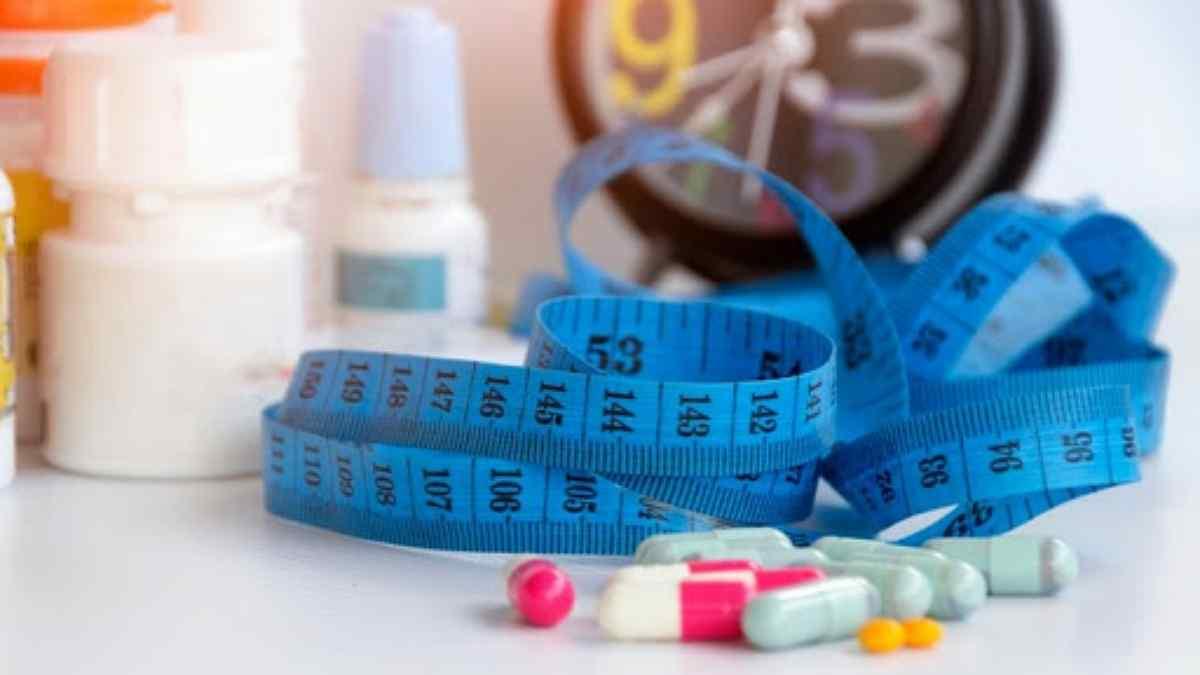 Para que serve o medicamento 7 Keto