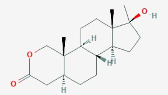 Para que Serve Oxandrolona?