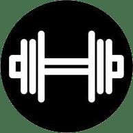 Fanáticos por Musculação