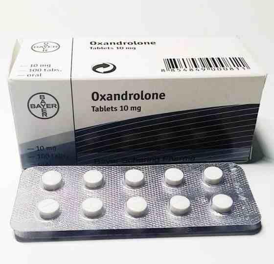 oxandrolona emagrece