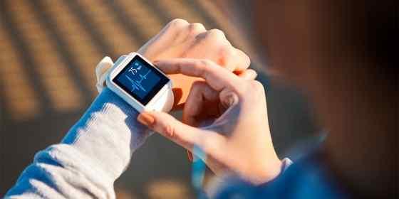 Como medir a frequência cardíaca