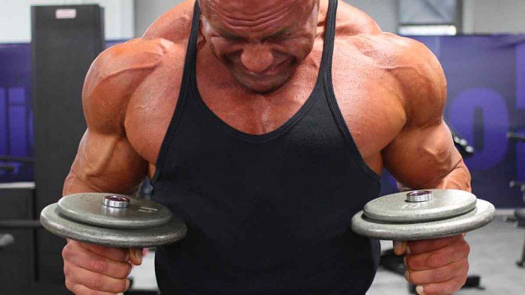 10 Alimentos que Aumentam a Testosterona