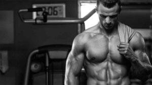 Ter Relação Todos os Dias Faz Mal para o Ganho de Massa Muscular