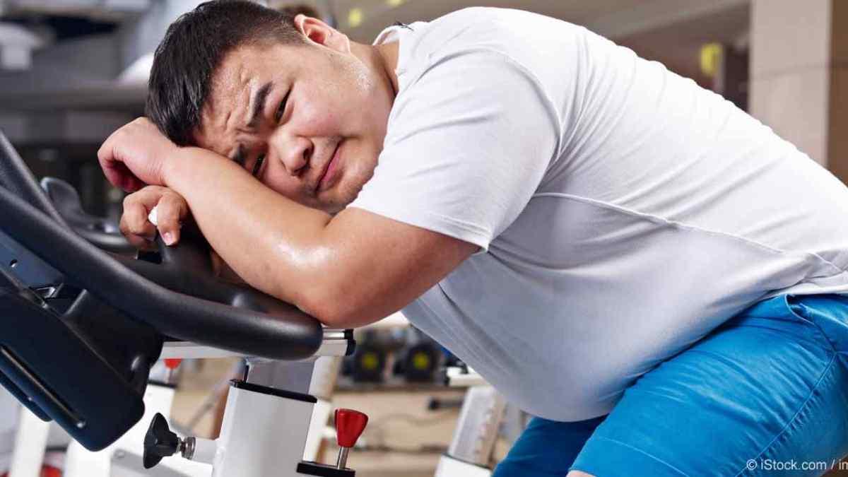 Aeróbico em Jejum Emagrece Pouco e Faz Perder Massa Muscular