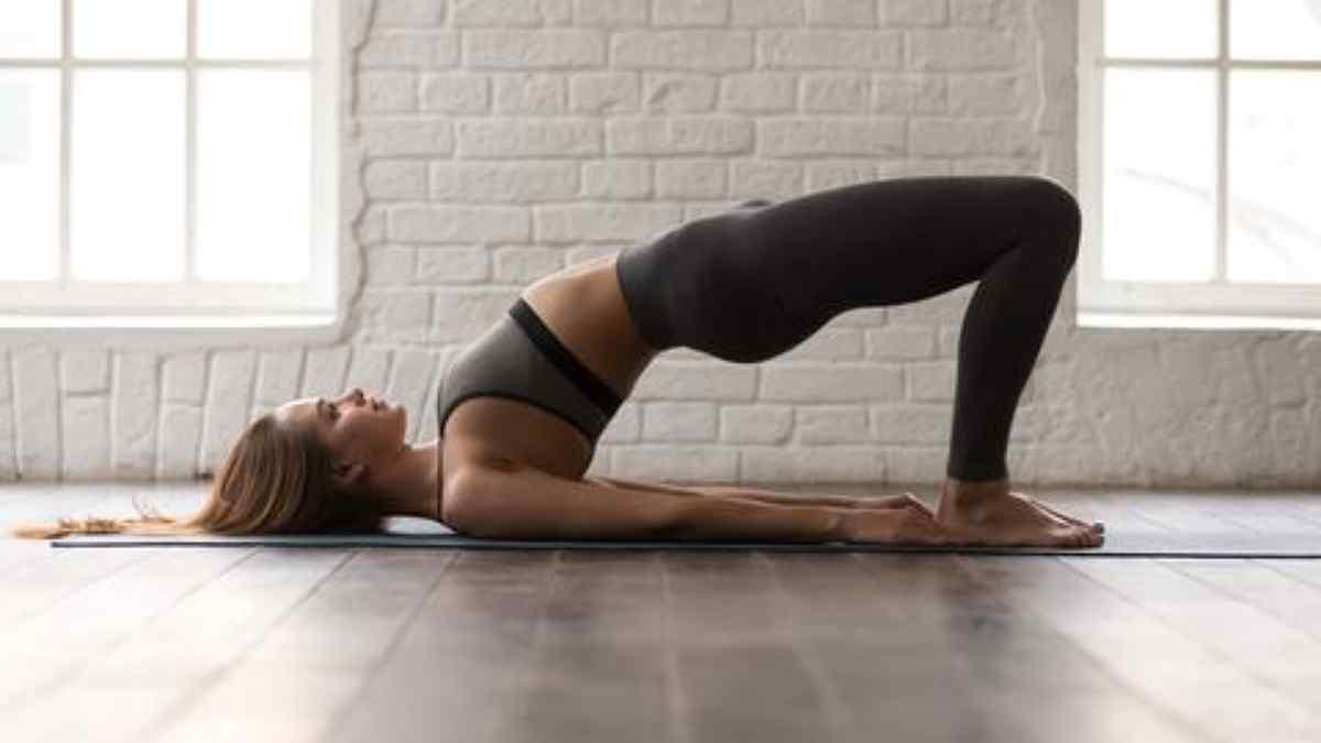 5 Exercícios Para Assoalho Pélvico